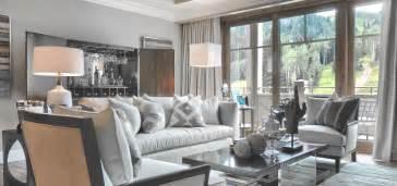 mountain home interior design 27 fantastic modern mountain home interior design