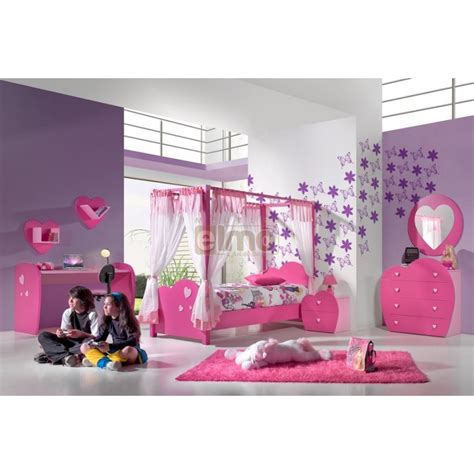 conforama chambre fille compl鑼e awesome chambre fille conforama contemporary design