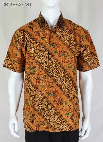B11116045ung Hem Batik Anak Murah Kemeja Batik Katun Prada Terbaru hem batik gayatri taruntum katun motif klasik kemeja lengan pendek murah batikunik
