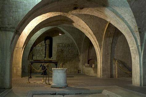 casa romana casa romana spoleto visit italy