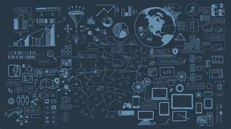 bid data big data analysis and services big data analytics solution