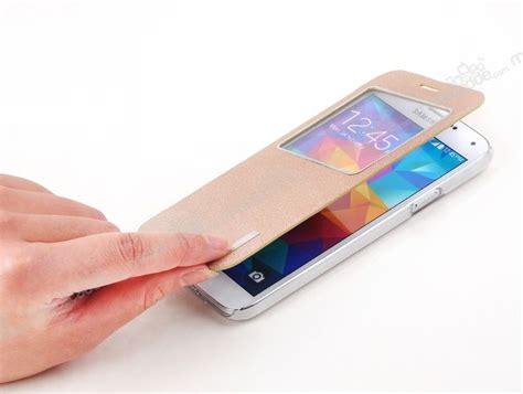 Remax Pudding Samsung Galaxy S5 I9600 remax samsung i9600 galaxy s5 uyku modlu pencereli mavi