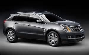 2008 Cadillac Suv Models Cadillac Suv Image 682