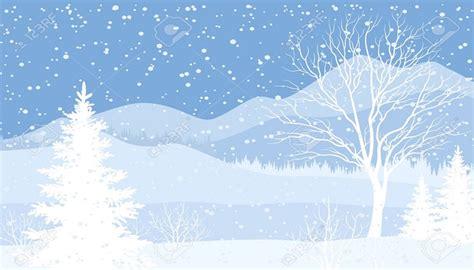 imagenes lindas de navidad con nieve paisajes con nieve de navidad imagenes de paisajes naturales