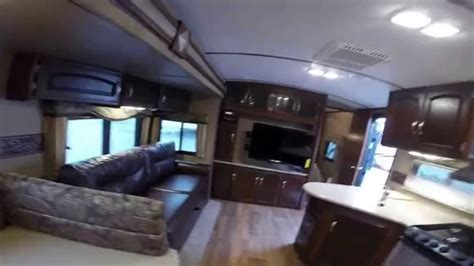 s day trailer 2015 nick and s new 2015 keystone outback 312bh travel