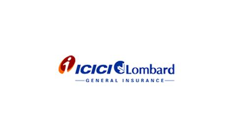 icici lombard house insurance icici lombard house insurance 28 images icici lombard motor insurance renewal high