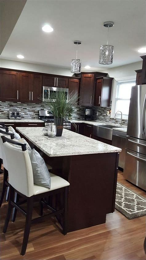 Light Colored Granite For Bathroom by Best 25 Grey Granite Countertops Ideas On