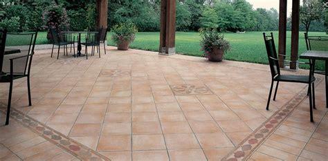 piastrelle decorative per esterni pavimenti per interni grigio design casa creativa e