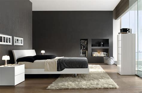 minimalist apartment decor 19 divine minimalist bedrooms that abound with serenity
