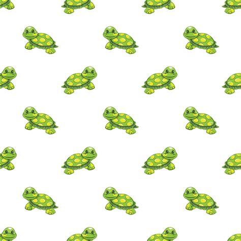 green pattern background png pin green pattern ppt background backgrounds on pinterest