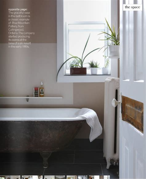 49 bathroom design ideas with plants and flowers� ideal