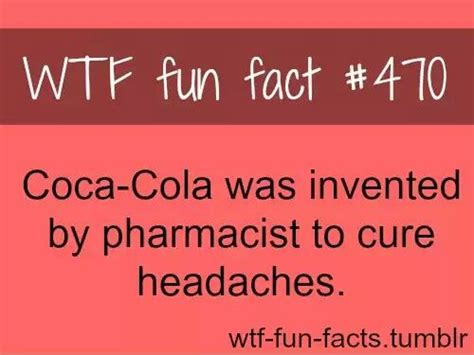 Pharmacy Facts by Pharmacist Er Rx
