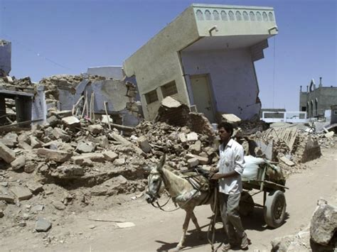 Earthquake Gujarat | 2001 gujarat earthquake when india faced one of its worst