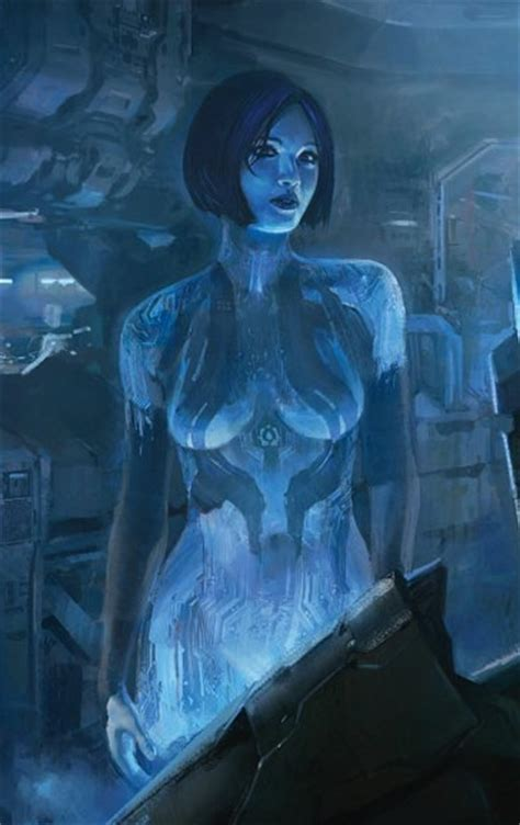 cortana find me a local jewellery maker game informer s may cover is all about halo 4 new look