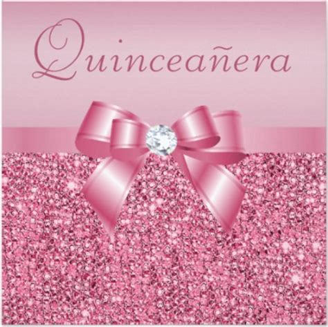 25 Quinceanera Invitations Template Free Psd Vector Eps Ai Format Download Free Quinceanera Powerpoint Template