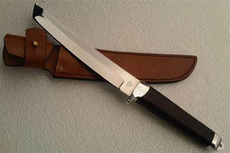 T Kardin Pisau Indonesia t kardin pisau indonesia 187 custom 01