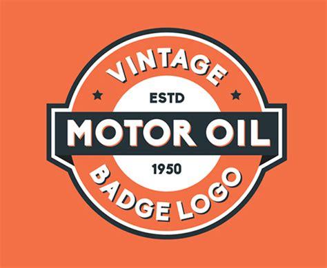 logo badge design 35 creative badge emblem logo designs for inspiration