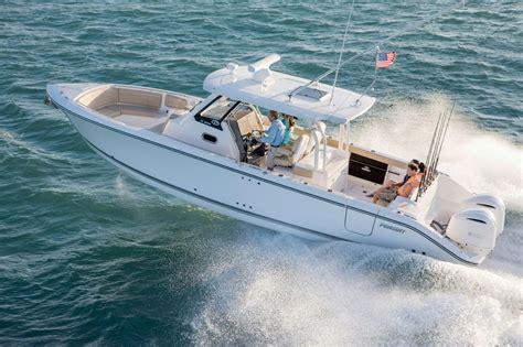 tiara yachts pursuit boats tiara yachts pursuit boats century boats and monte carlo