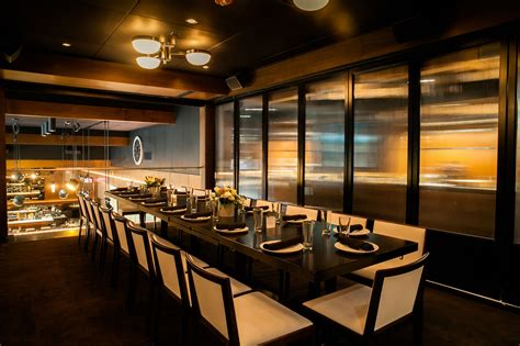 Private Dining Rooms In Chicago | the best private dining rooms in chicago