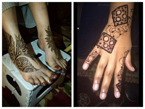 simple sudanese henna designs makedes com