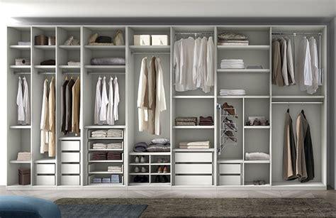 c mo hacer un vestidor hacer vestidor en habitacion vestidor dormitorio foto