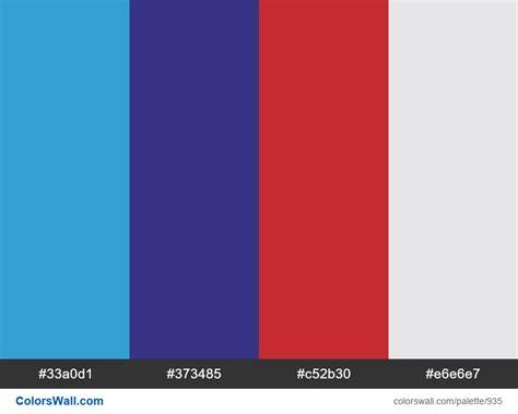 bmw m colors bmw m series colors palette hex rgb codes