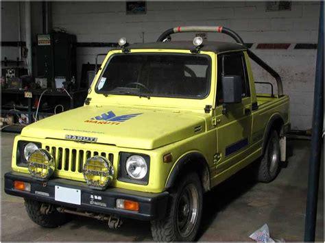 jeep jipsy maruti images automobiles