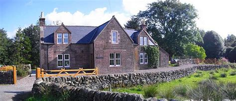 5 Luxury Cottages Scotland by Luxury Self Catering Scotland Sleeps 8 5 Self