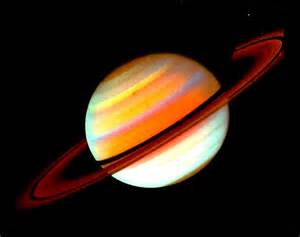 color of saturn astroppm sun in leo
