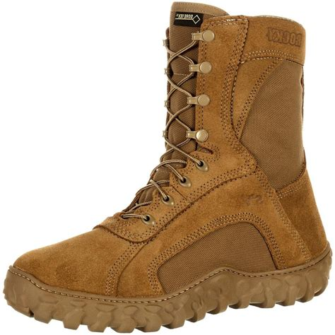 rocky s2v boots rocky tactical boots mens s2v tex waterproof lace up