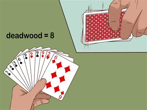 how to play rummy and gin rummy a beginners guide to learning rummy and gin rummy and strategies to win books how to play gin rummy for beginners and scoring