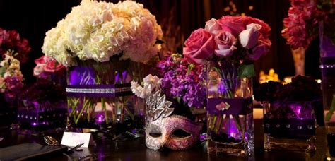 Quinceanera Themes Masquerade Ball | 5 things that will turn your quincea 241 era into a fab