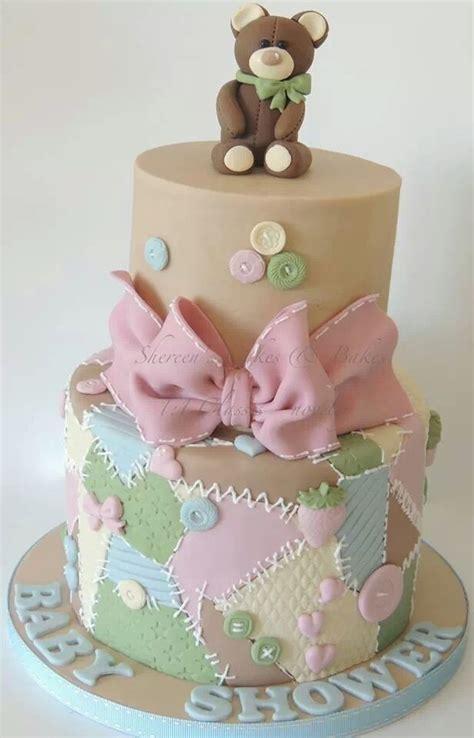 decorar pasteles in ingles pasteles baby shower originales 25 decoracion de