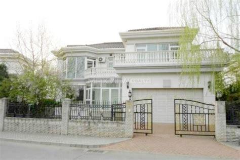 Dynasty Garden by Apartments Beijing Dynasty Garden Bj0002336 4brs 550sqm