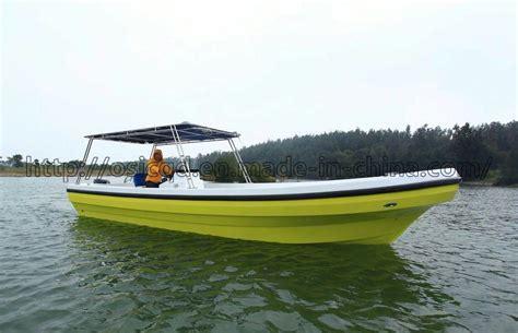 panga new boats china 2016 new model fishing boat diving panga 28d