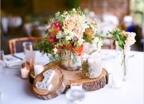 Rustic country wedding decoration ideas weddingplusplus com