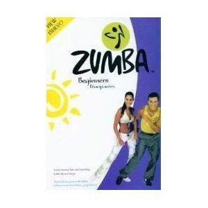 Zumba Steps For Beginners Dvd | zumba dvd beginners music search engine at search com