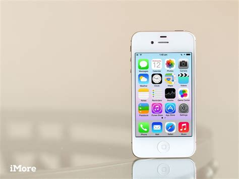 top  tips  speed   iphone   iphone  running
