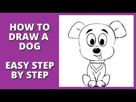 how to make doodle names step by step how to draw a step by step for beginners