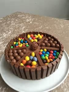 free photo cake layer cake candy free image on pixabay 715403