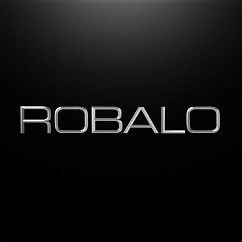 robalo boat owners robalo boat owners home facebook