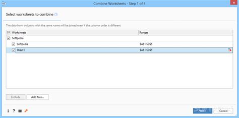 excel 2010 consolidate tutorial microsoft excel combine two worksheets linking two