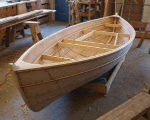 building a fishing boat bdo wood boat plans wooden boat kits and boat designs arch