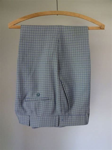 Classic Fashion Big Box Grey Intl 78 ideas about mens plaid on mens suits