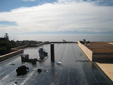 Flat Roofing Contractors Shoreline Roofing Free Quotes Roof Repair Re Shingle