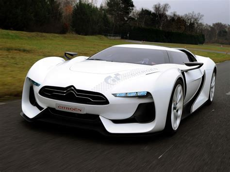 citroen sports car citroen sport amazing pictures video to citroen sport