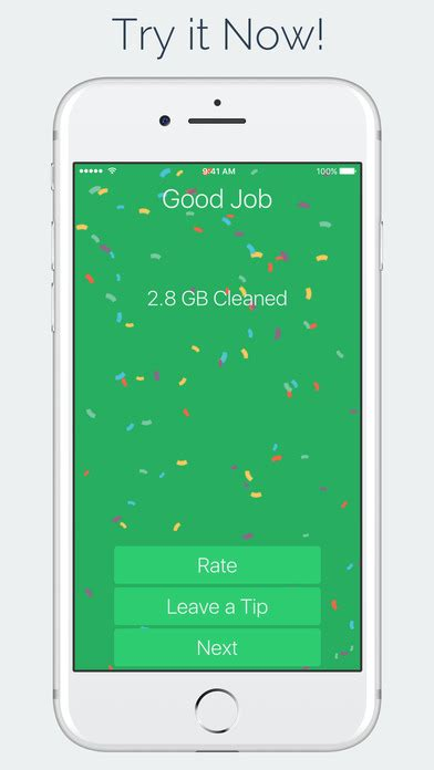 The Magic Phone magic phone cleaner app android apk