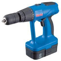 setting up drills clarke machine mart machine mart