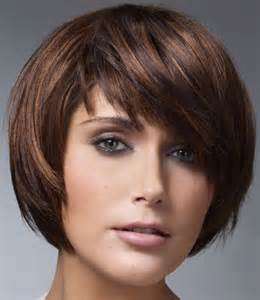 paige boy haircut for girls best 25 pageboy haircut ideas on pinterest bob with