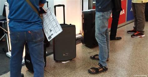 Wifi Portable Di Semarang kenalan dengan portable lifier wireless aubern